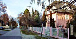 ELADVA: Apartmanház (#5008)