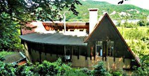 Huis te koop (#1064)