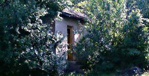 Huis te koop (#1079)