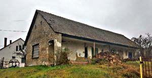 Huis te koop (#1115)
