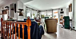 Huis te koop (#1132)
