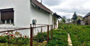 Huis te koop (#1150)