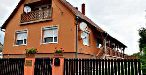 Guesthouse for sale (#5061)