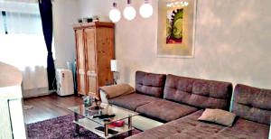 Flat for sale (#7025)