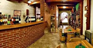 Winery and cellar for sale (#5064)