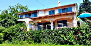Villa for sale (#6015)
