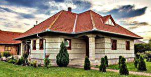 Huis te koop (#1173)