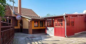 Huis te koop (#1177)