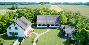 Farm for sale (#4112)