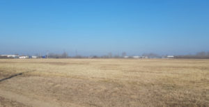 Building plot for sale (#3047)