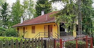 Villa for sale (#6019)